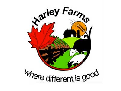 Harley Farms