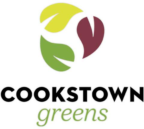 Cookstown Greens